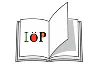 無線綴じ冊子のイメージ画像